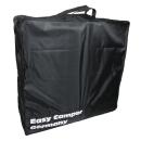 Tasche für Easy Camper Germany Kinderbett