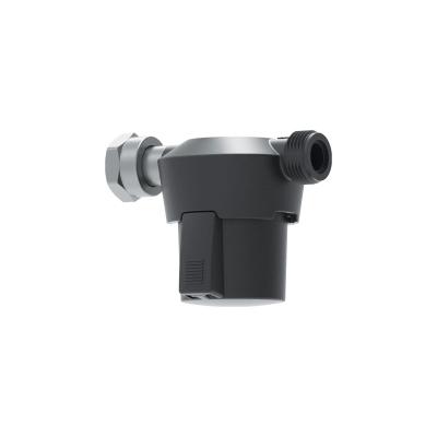Truma Gasfilter - 1 Stück - 50603-01