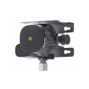 Truma Gasdruckregler MonoControl - CS - 30 mbar - 1,5...