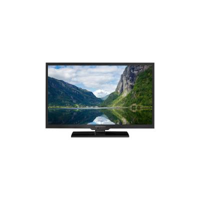 Fernseher Alphatronics  - SL-19 DSBI+ 19 Zoll