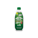 Thetford Aqua Kem Green Konzentrat - 0,75 Liter -...