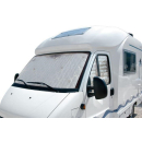 Brunner Thermomatte - Cli-Mats NT - Citroen Campster...