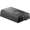 Dometic Sinus-Wechselrichter SinePower DSP412 - 350 W - 12 V