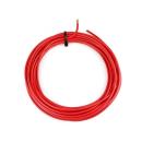 KFZ Universalkabel - H07V-K - 16mm² - Plusleitung -...