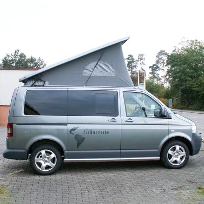 Schlafdach SCA 196 VW T5 KR