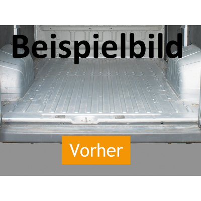 PRO.VAN Cargo - Laderaumboden (LRB) - Ford Connect 2664 L1 alt