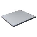 Tischplatte Anthrazit-Metallic - Wandklapptisch...