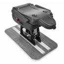 Komfort Einzelsitz - Taxi