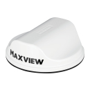 Maxview Roam LTE/WiFi-Antenne