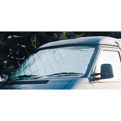 Isoflex Thermomatte Ford Transit ab Baujahr 2000 bis 2007