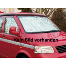 Isoflex Thermomatte Heckklappe VW T5 / T6 alle Modelle ab...