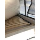 Schlafdach für Fiat Ducato X250-290
