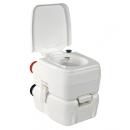 Fiamma Bi-Pot 39 tragbare Toilette - Campingtoilette