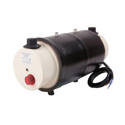 Elgena Kombiboiler KB 3 - 12 Volt - 200 Watt