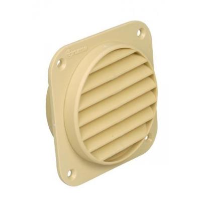 Truma SCW 2 - Schwenkdüse - beige - 39971-02