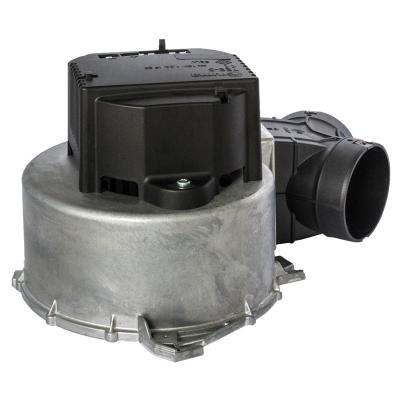 Truma Trumavent TEB3 - Gebläse für S 5004 / S 3004 - mit integriertem, verchromten - 41240-11