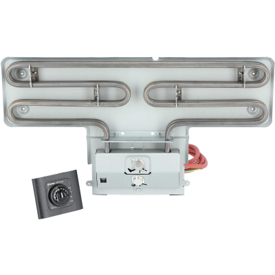 Truma Ultraheat - Elektrozusatzheizung  - 230V - für Trumatic S - 11-035-00