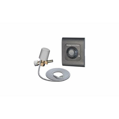 Truma Gasfernschalter GS10 für Ein- u. Zweiflaschenanlagen - 10 mm - 57023-01