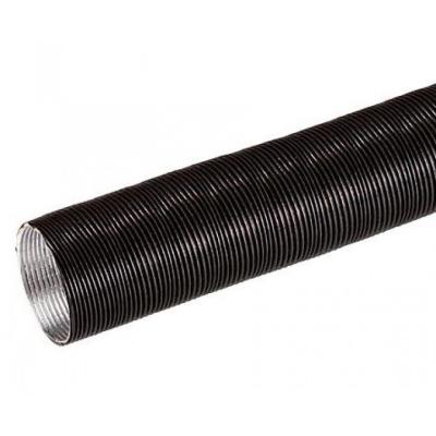 Zuführungsrohr ZR 24 64 mm für Truma Trumatic E 2400 - 39440-00