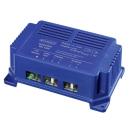 Schaudt Booster WA 1208 - Ladebooster Batterie...