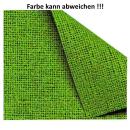 Vorzeltteppich Aerotex grün - Breite 250 cm