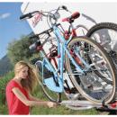 Fiamma Carry-Bike Pro C - Fahrradträger klappbar...