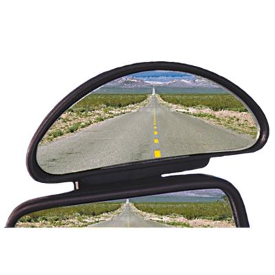 Herkules Toter-Winkel-Spiegel - 15 x 6 x 5,5 cm - Weitwinkelspiegel