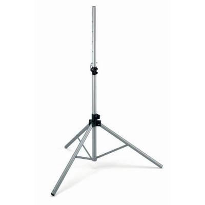 "Maxview Sat-Stativ ""De-Luxe"" für Sat-Antennen"