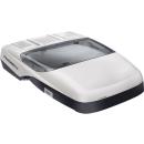 Dometic Freshlight Klimaanlagen 2200 - 230V Klimagerät