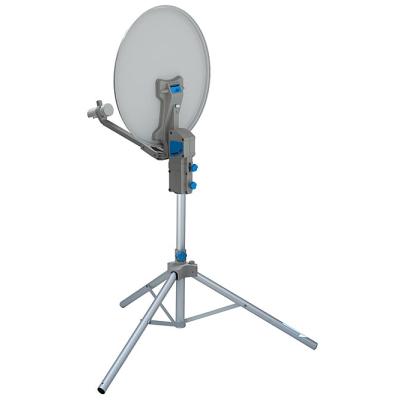 Maxview Precision 55cm TWIN - Sat-Antenne