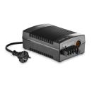 Dometic Gleichrichter CoolPower EPS 100