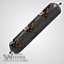 Beutel - Sikaflex 252 - Konstruktionsklebstoff - weiss -...