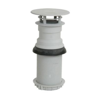 Truma Dachkamin AKL 5 - 70 mm - Abgaskamin