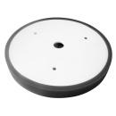 Maxview Magnetfußhalter für Omnimax Rundumantenne