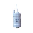 Maas Tauchpumpe 15 l/min - 12V - 1,5 bar - 50 Watt - Pumpe
