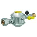 GOK Gasregler für Tankanlagen - 30 mbar - 1,5kg/h -...